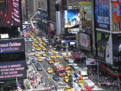 Taxi taxi taxis