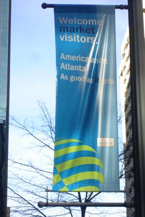 Atlantamart