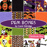 DemBones-bundle-200