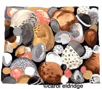 Beach_stones_sketch_copy_2