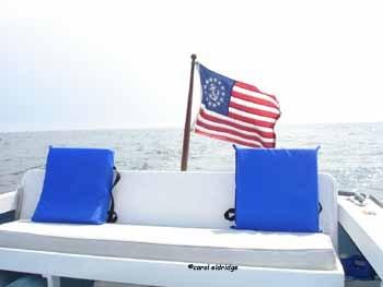 Stern_of_boat