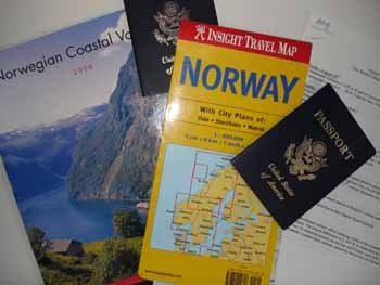 Passportsmapsbrochure