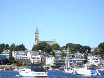 Fallinmarblehead