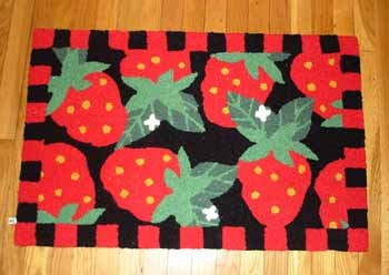 Berry_rug
