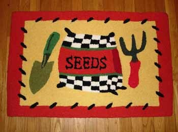 Seedrug