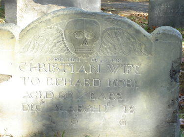 Christian_wife_grave