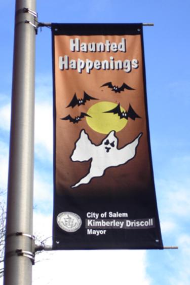 Haunted_happenings