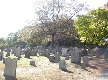 Old_graveyard
