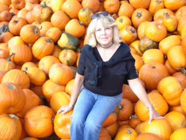Pumpkin_gal