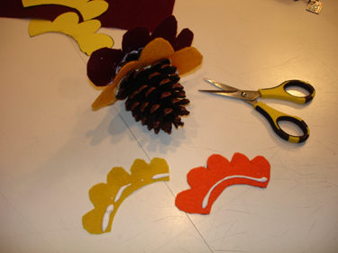 More_tail_feathers_glued