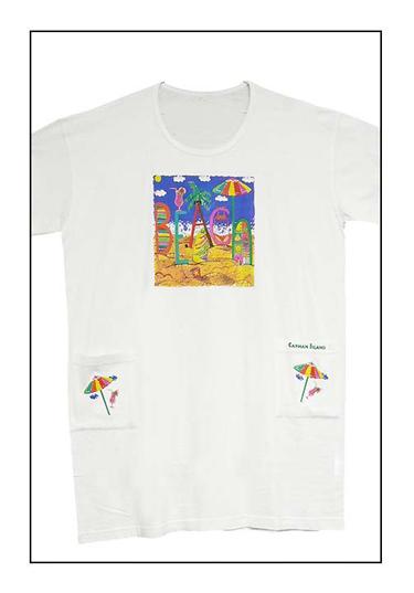 Beach_tee_shirt