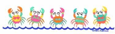 Dancing_crabs