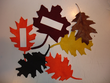 Leaves_with_papersjpg