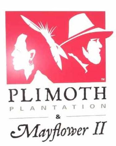 Plymouth_plantation_7