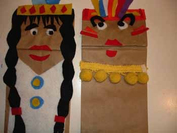 Indian_puppets