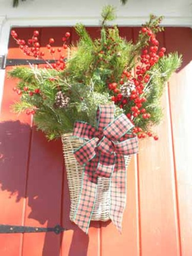 Christmas_basket