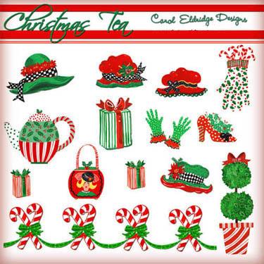 Christmas_tea