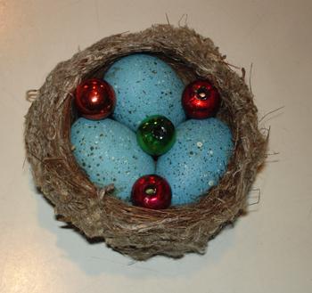 Holiday_nest