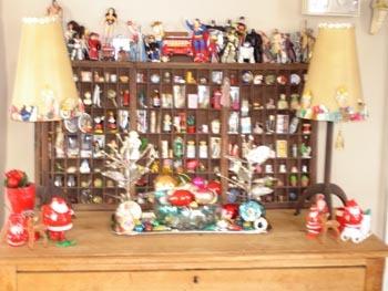 Teents_box_and_christmas