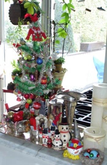 Kitchen_tree