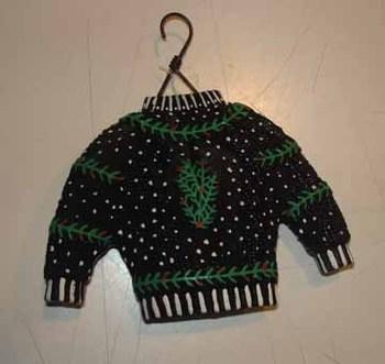 Black_sweater