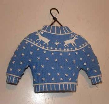 Light_blue_sweater
