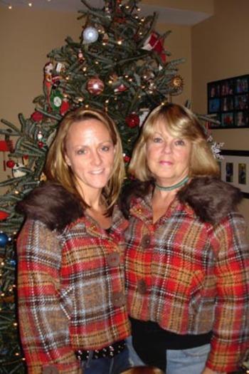 Sarah_and_me