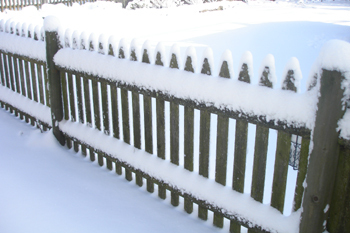 Picket_fence
