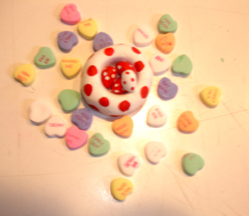 Tiny_nestcandy_hearts