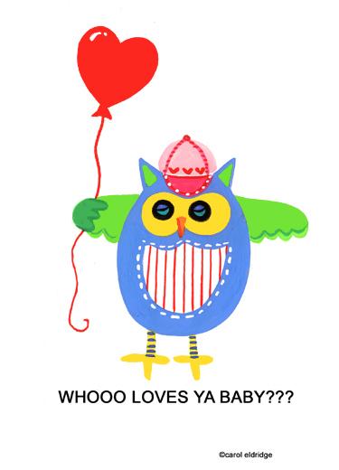 Loves_ya_baby