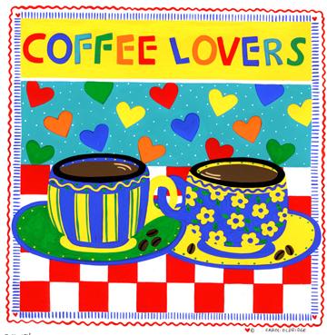 Coffee_lovers_2