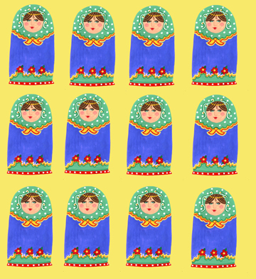 Lots_of_matroyska_dolls