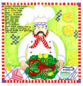 Lobster_chef