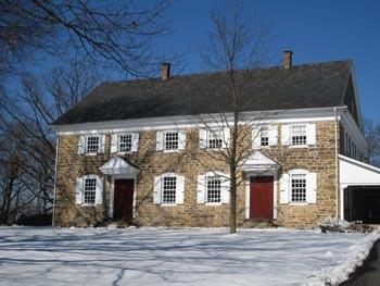 1764_stone_building