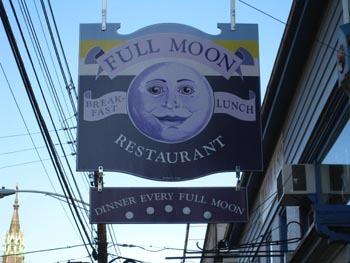 Moon_sign