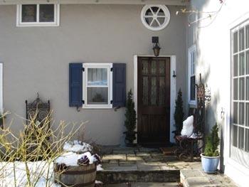 Old_doorway