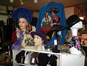 Old_hats