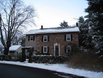 Stone_farm_house