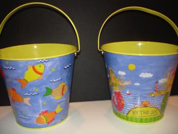 2_beach_pails