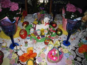 Easter_lamb
