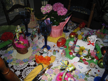 Festive_spring_table
