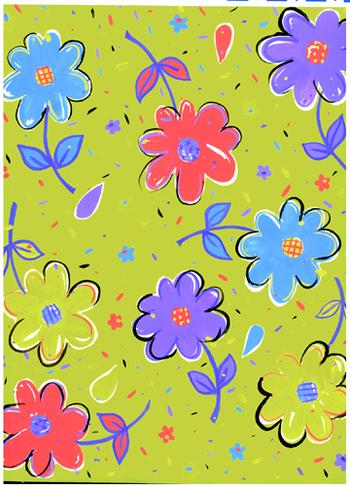 Fresh_flowers_2