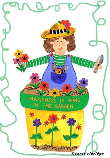 Garden_galsgarden_3