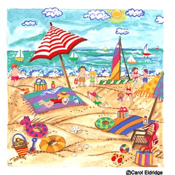 Bonita_beach