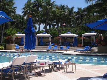 Ritz_pool