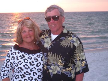 Sunset_couple