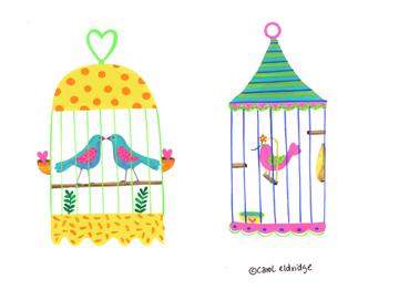 2_bird_cages