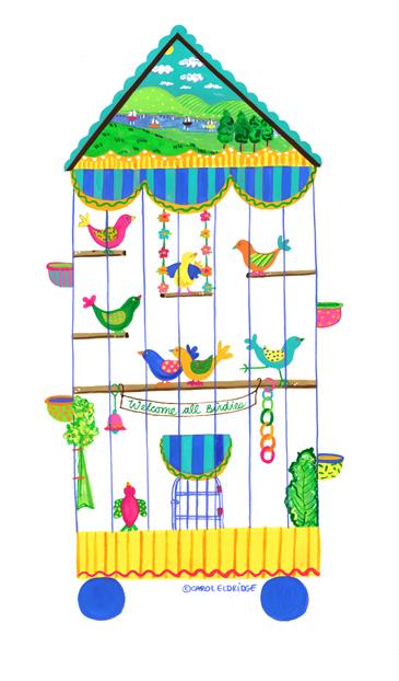 Large_birdhouse