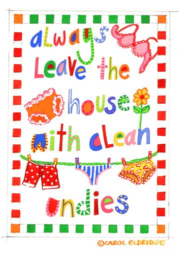 Clean_undies_2