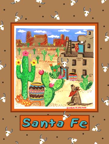 Santafe